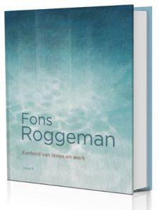 fons roggeman boek