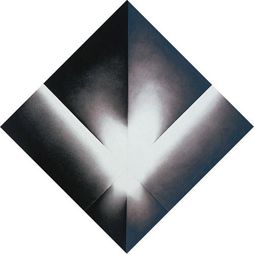 Metafysica 7