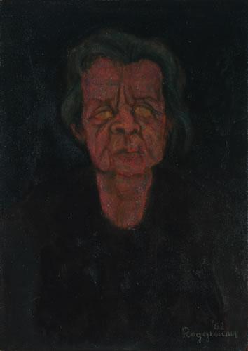 Portret16