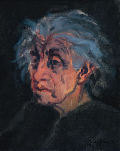 Portret18