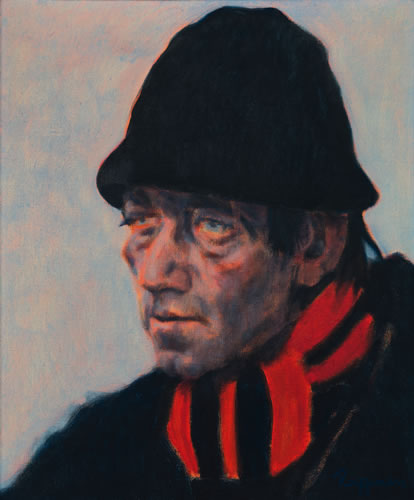 Portret19