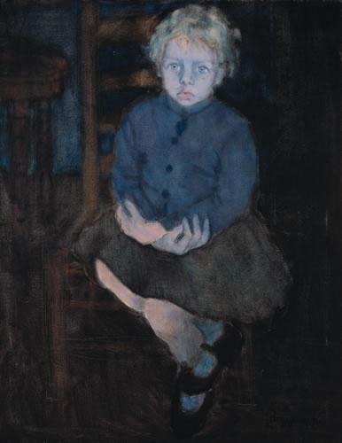 Portret26