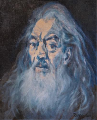 Portret27