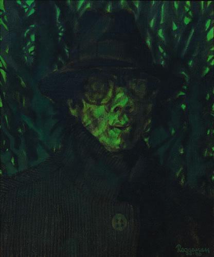 Zelfportret17