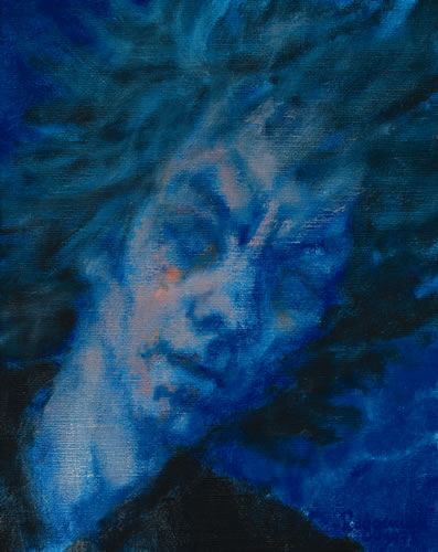 Zelfportret19